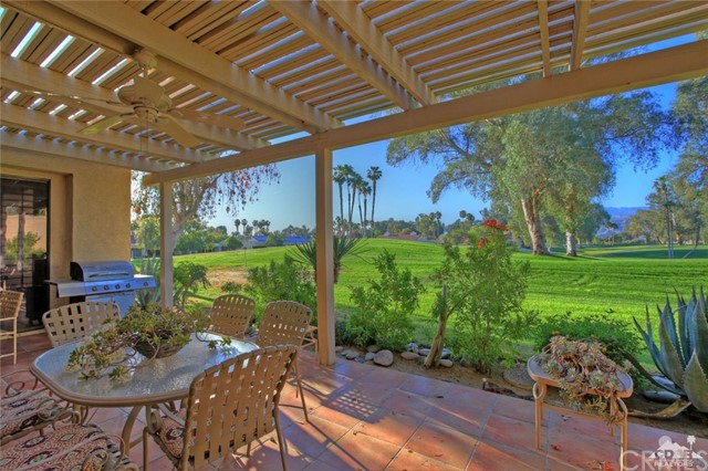 608 Desert West Drive Rancho Mirage, CA 92270 is listed for sale as MLS Listing 217009518DA