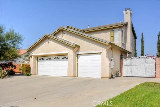 Photo of 11455 Laurel Avenue, Loma Linda, CA 92354
