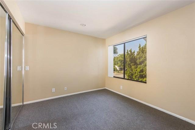 1505 W Alexis Avenue, Anaheim CA: http://media.crmls.org/medias/0fbadea7-a231-43c3-ab20-8f44b6c540a6.jpg