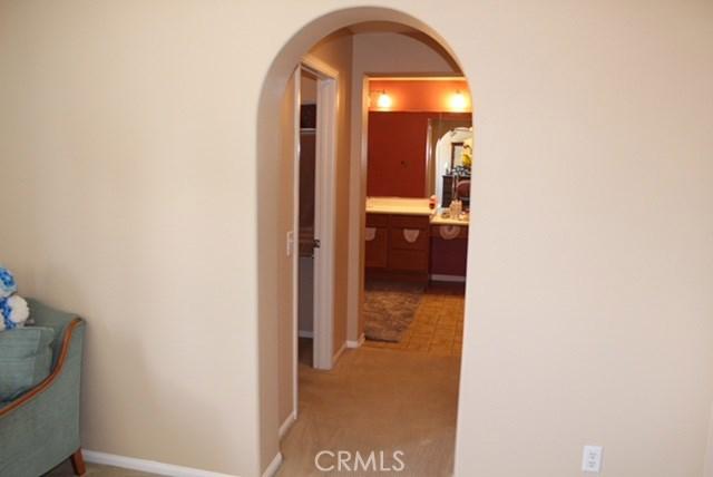 1130 Laurelhurst Heights, San Jacinto CA: http://media.crmls.org/medias/0fbd090b-8f1c-41ad-8197-4bdd5a107aa4.jpg