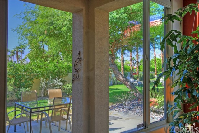 104 Mission Lake Way Rancho Mirage, CA 92270 - MLS #: 218019032DA