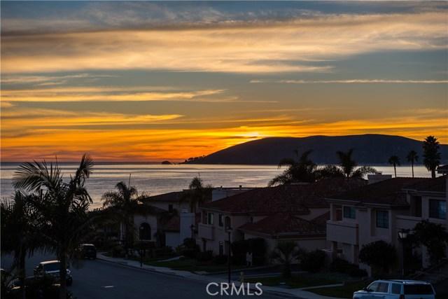 125 Beachcomber Drive, Pismo Beach CA: http://media.crmls.org/medias/0fbe297a-2257-4894-bbab-6905c40eb86a.jpg
