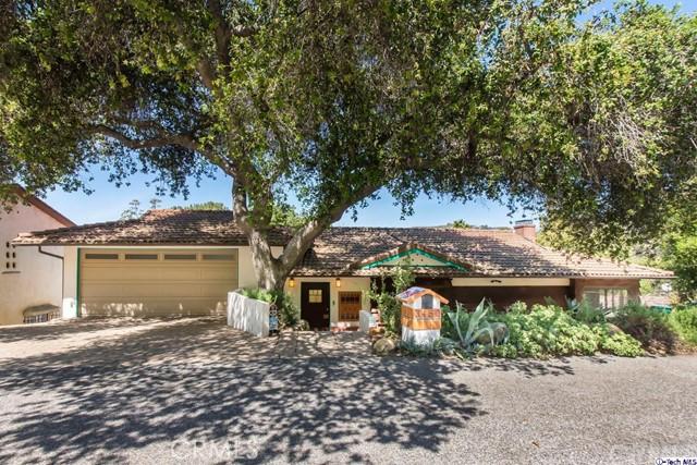 3480 Linda Vista Road, Glendale CA: http://media.crmls.org/medias/0fbef473-74a6-4b21-bb1e-346ffcaade7f.jpg