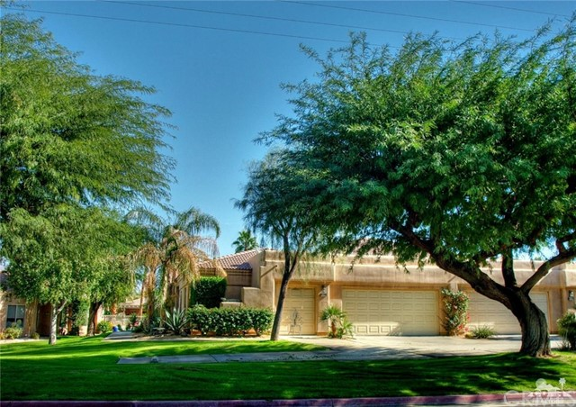 , CA  is listed for sale as MLS Listing 218029290DA