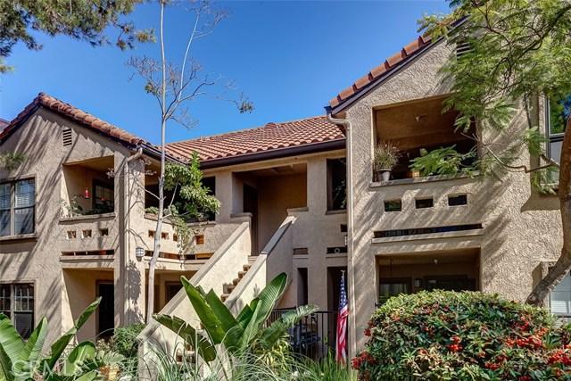 Photo of 1052 Calle Del Cerro #702, San Clemente, CA 92672