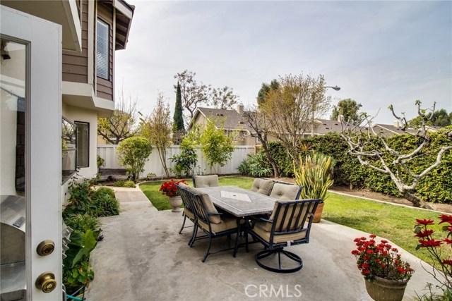 5 Merrimac, Irvine, CA 92620 Photo 30