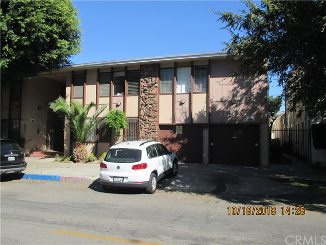 640 Elm Street Unit 15 Long Beach, CA 90802 - MLS #: PW18253868