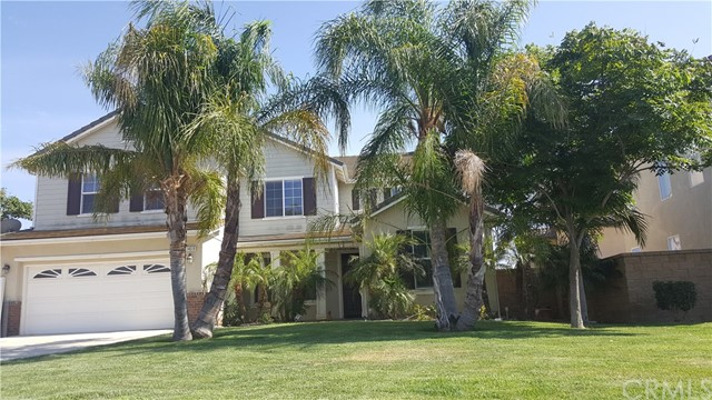 , CA  is listed for sale as MLS Listing IG18169615