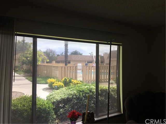 616 Santa Fe Street 2, Hemet, CA, 92543
