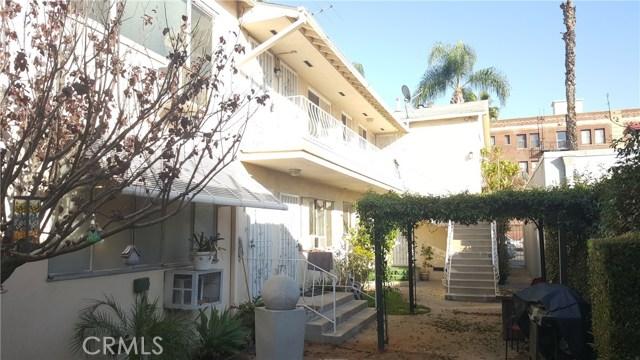 815 Pacific Av, Long Beach, CA 90813 Photo 16