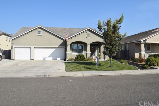 4621 Mccauly Avenue, Denair, CA 95316