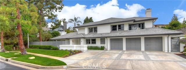 58 Royal Saint George Road Newport Beach, CA 92660