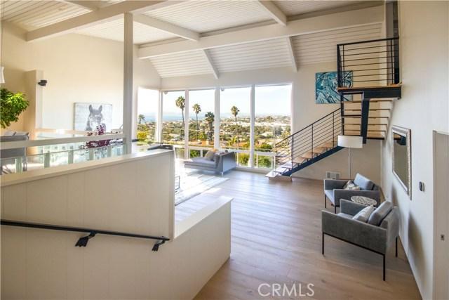 Photo of 301 Avenida Atezada, Redondo Beach, CA 90277