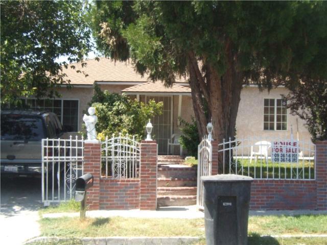 3034 Glenview Avenue,San Bernardino,CA 92407, USA