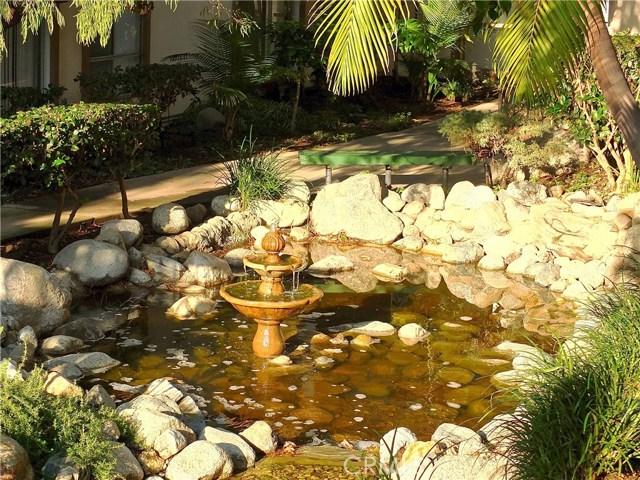 5585 E Pacific Coast, Long Beach, CA 90804 Photo 30