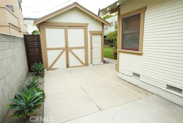 921 Euclid Av, Long Beach, CA 90804 Photo 4