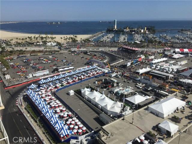 488 E Ocean Bl, Long Beach, CA 90802 Photo 15