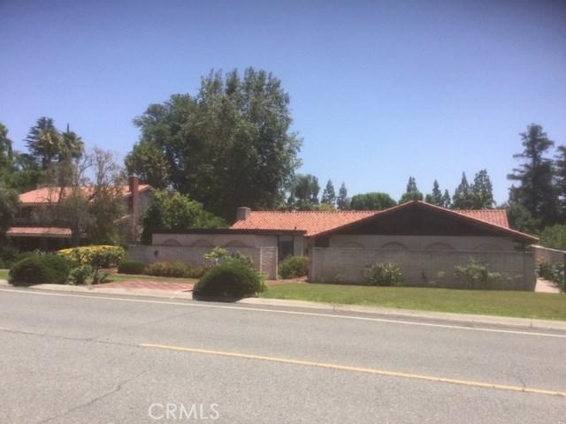 Photo of 18332 Serrano Avenue, Villa Park, CA 92861
