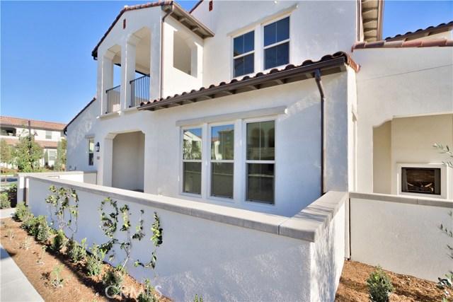 807 Trailblaze, Irvine, CA 92618 Photo 2