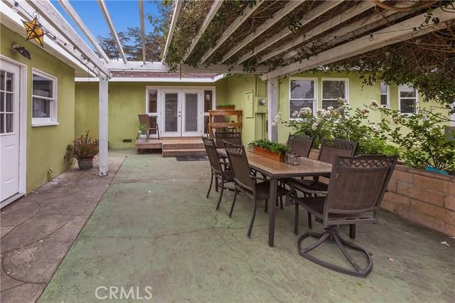 820 W Ken Wy, Anaheim, CA 92805 Photo 19