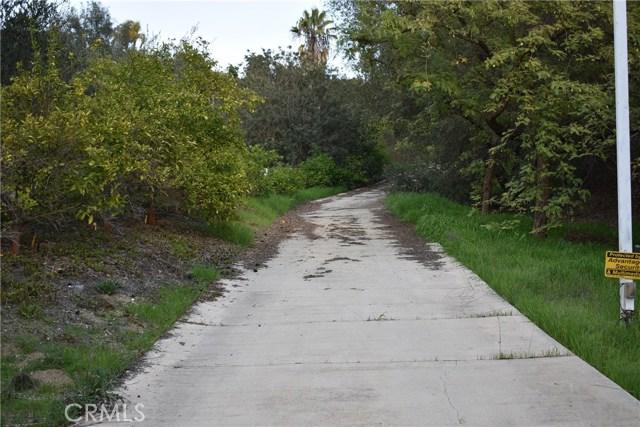 24060 Calle Del Mundo, Temecula CA: http://media.crmls.org/medias/0fd31a2f-6e36-48ca-9a84-da6d6396edab.jpg