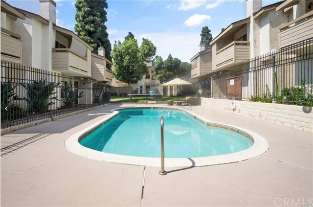 1727 Melrose Avenue, Chula Vista CA: http://media.crmls.org/medias/0fd38639-24ab-467b-9c4b-d052db86b943.jpg