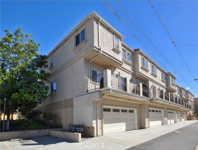 1021 Cravens Ave 13, Torrance, CA 90501 photo 19