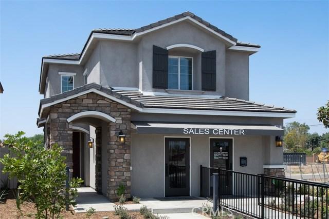 802 Clifford Lane,Rialto,CA 92376, USA