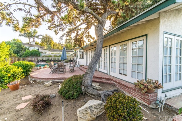 27526 Sunnyridge Road Palos Verdes Peninsula, CA 90274 - MLS #: PW17233412
