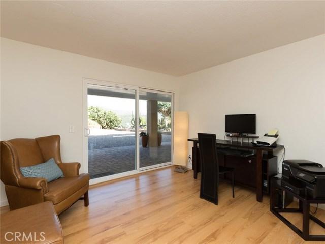 17639 Boca Raton Lane Poway, CA 92064 - MLS #: SW18116182