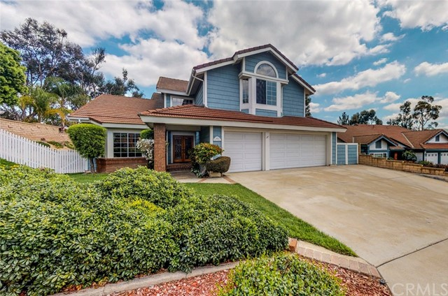 One of Price Reduced Yorba Linda Homes for Sale at 5570  Camino Caluroso