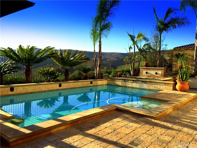Single Family Home for Rent at 16 Corte El Brazo St San Clemente, California 92673 United States