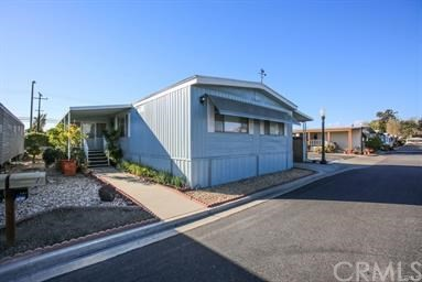 15300 Magnolia Street Unit 1 Westminster, CA 92683 - MLS #: PW18129914