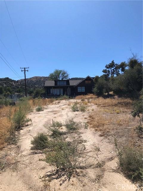 3353 Hwy 2, Pinon Hills CA: http://media.crmls.org/medias/0fdb9439-5147-462c-8c10-b099ff931a28.jpg