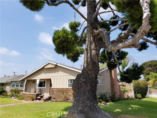 2441 E South Redwood Dr, Anaheim, CA 92806 Photo 32