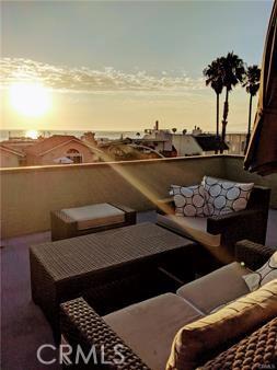1424 Manhattan Ave 2, Hermosa Beach, CA 90254