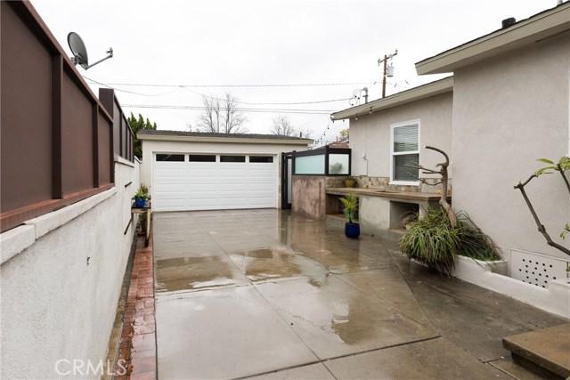 3234 Marwick Av, Long Beach, CA 90808 Photo 27