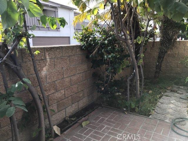 5108 W 1st Street Unit A Santa Ana, CA 92703 - MLS #: PW17272882