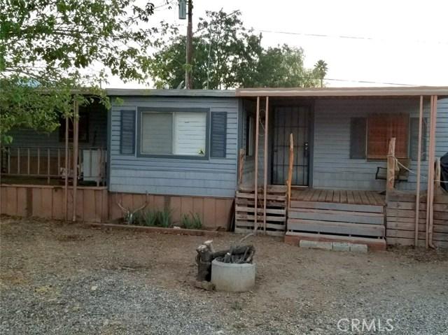 21293 Lemon Street Wildomar, CA 92595 - MLS #: OC17213296