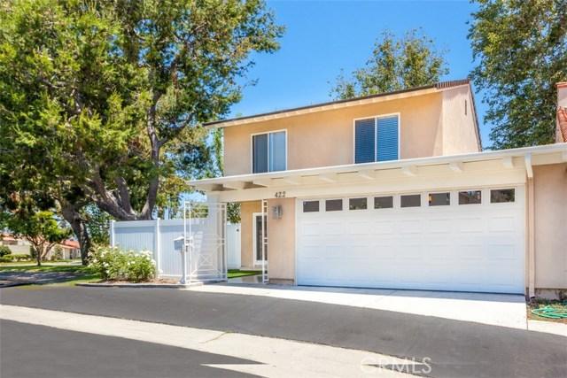 422 Vista Roma, Newport Beach, CA 92660