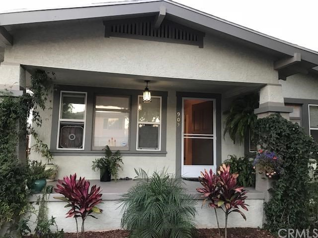 905 Gardenia Av, Long Beach, CA 90813 Photo 1