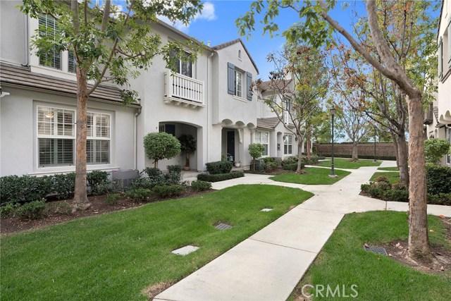 9 Cabazon, Irvine, CA 92602 Photo 1