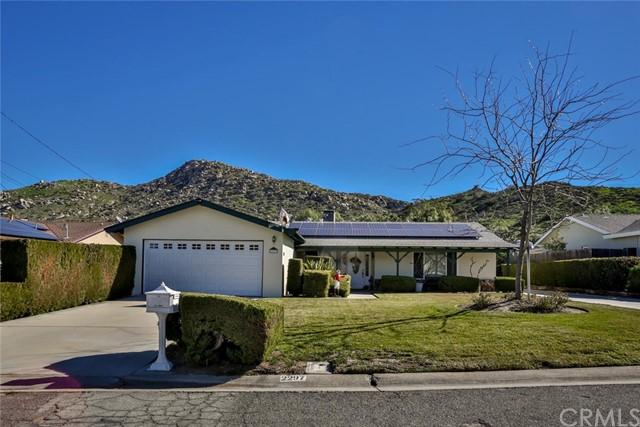 2297 Golden West Lane Norco, CA 92860 is listed for sale as MLS Listing IG17019051