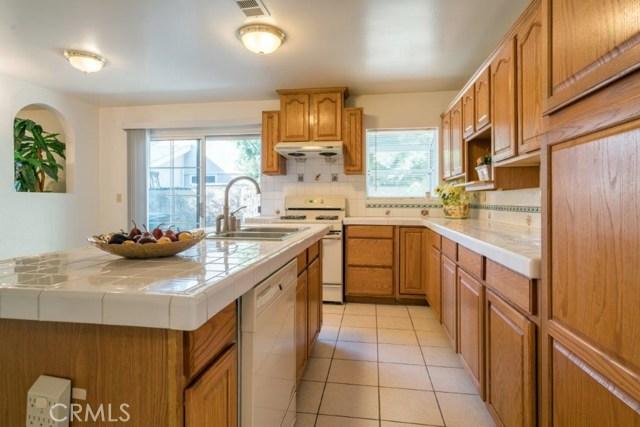11127 Bingham Street, Cerritos, CA 90703, photo 10