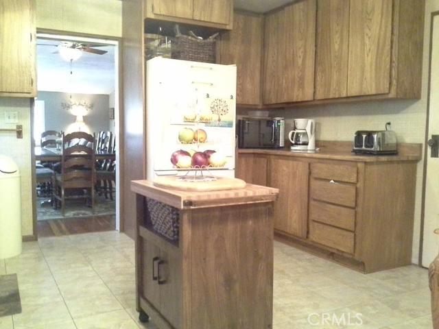 120 Shasta Street, Butte City CA: http://media.crmls.org/medias/0fe6741e-809c-4925-8e15-364f2a3a827b.jpg