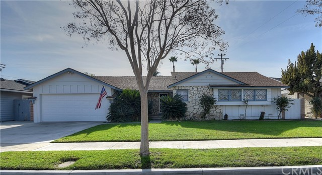 2422 E South Redwood Dr, Anaheim, CA 92806 Photo 27