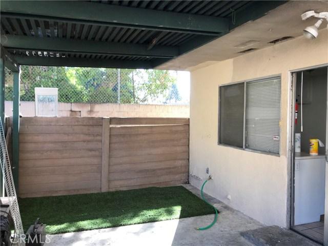5469 E Candlewood Cr, Anaheim, CA 92807 Photo 26