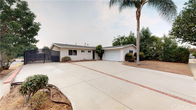 , CA  is listed for sale as MLS Listing SB18195513