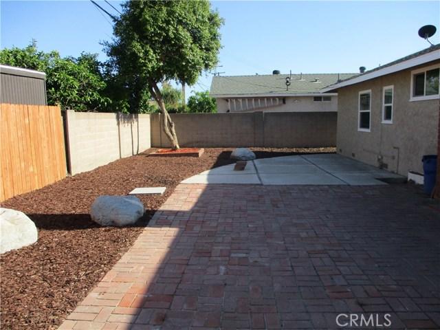 218 N Siesta, Anaheim, CA 92801 Photo 40