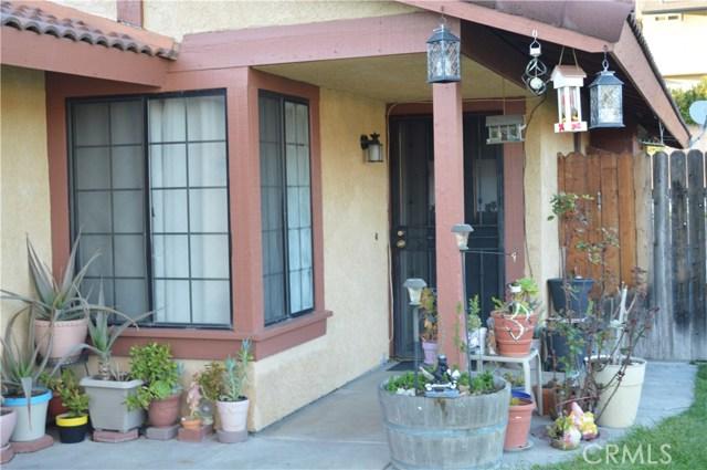 223  Honeysuckle Lane, Paso Robles in San Luis Obispo County, CA 93446 Home for Sale